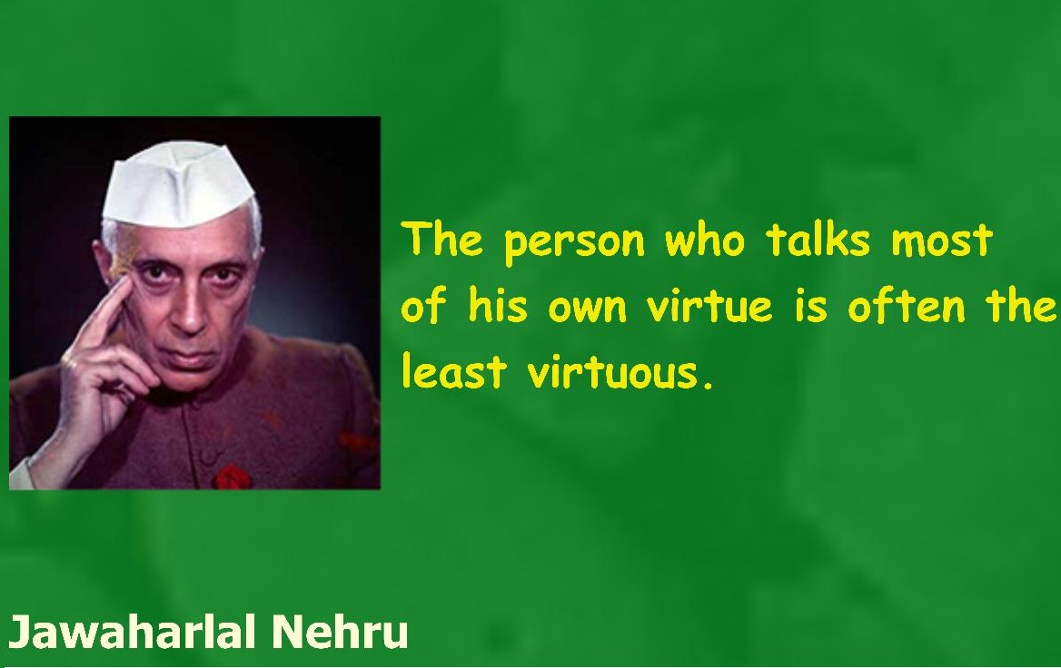 great sayings jawaharlal nehru quotes jawaharlal nehru quotes