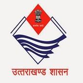 Uttarakhand Forest Department Recruitment 2015