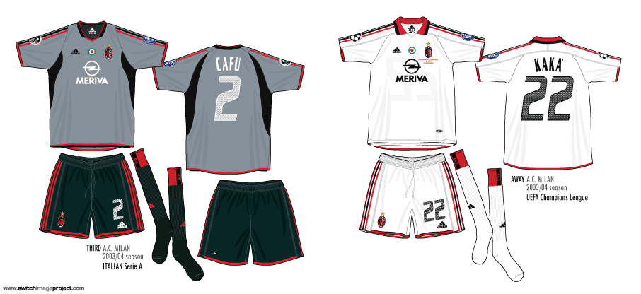 kits, numbers, fonts REQUESTS - Page 4 AC-Milan_2003-04-Set4