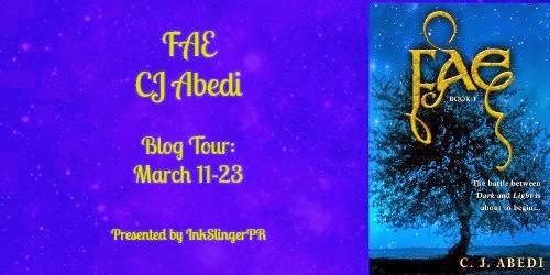 http://www.inkslingerpr.com/2014/03/11/fae-blog-tour/