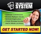 Multi- Streams System