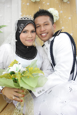 ::HUBBY & SYG::