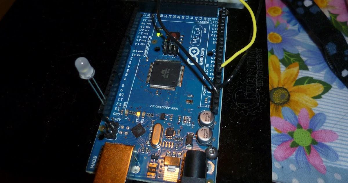 Gas Sensor Tutorial