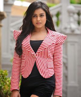 Actress Mishti Chakraborty Latest  Picture Shoot Gallery  22.jpg