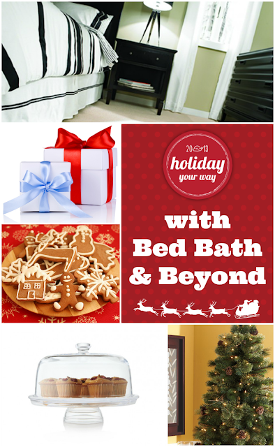 Wedding Gift Ideas Bed Bath Beyond : Bed Bath And Beyond Wedding Logo Png Out bed bath & beyonds