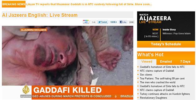 http://4.bp.blogspot.com/-Kbk1F-Yfogw/TqBxVb0oGEI/AAAAAAAAaj8/6dXuzOiQs_4/s1600/kadafi-morto-al-jazeera_142314.jpg