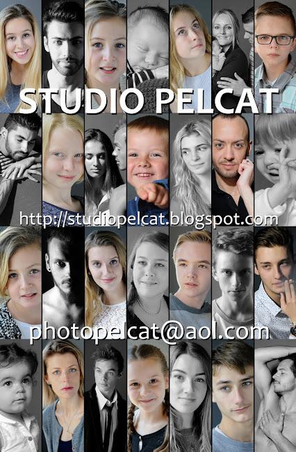 STUDIO PELCAT - Photographe DIEPPE