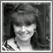 Jill Vickers