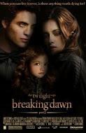 Twilight Saga: Breaking Dawn Part 2