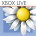 Appisode 107: Breeze (Free Xbox Live game) for Nokia Lumia Phones