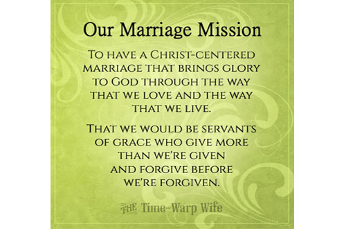 Displaying 20 Gallery Images For Christian Marriage