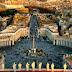 Για πρώτη φορά σε δημόσια θέα τα οστά του Αποστόλου Πέτρου στο Βατικανό [εικόνες]