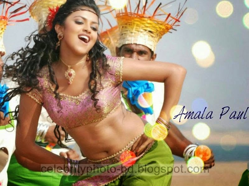 Amala%2BPaul's%2BTop%2BSpicy%2BHot%2BPhotos%2BBrand%2BNew%2BCollection%2B2014 2015013