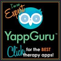 Our Therapy App Reviews @ YappGuru
