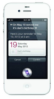 iPhone4s_US_PF_WHT_Reminders_PRINT