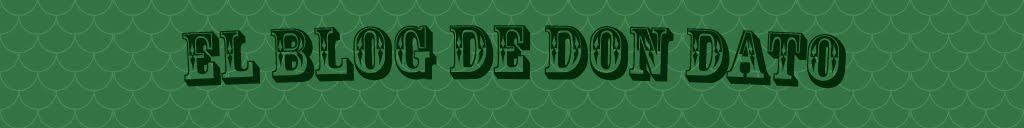Don Dato
