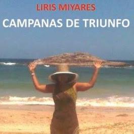 CAMPANAS DE TRIUNFO