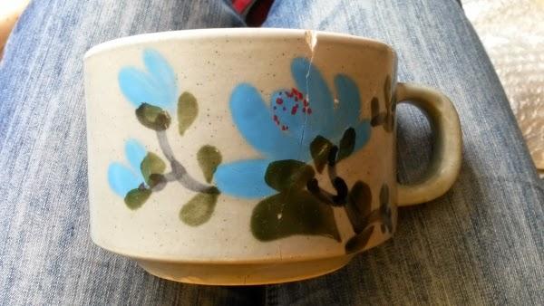 rebuilt-mug