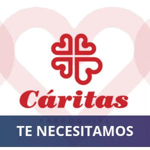 Caritas Parroquial