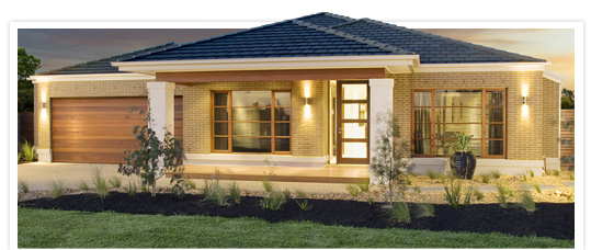 Fachadas casas modernas junio 2013 - Tejados de casas modernas ...
