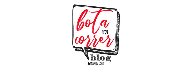 Blog Bota Pra Correr