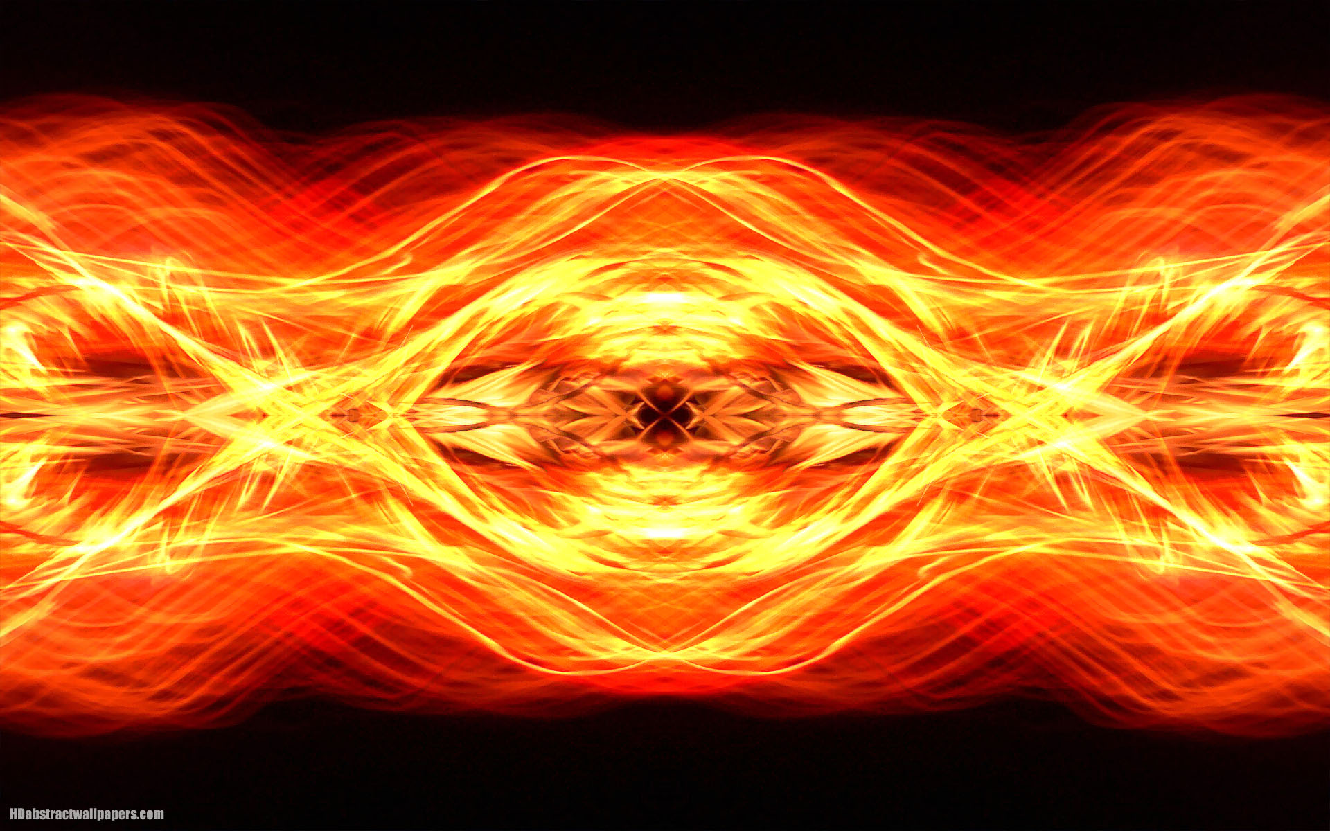 abstract fire backgrounds hd abstract wallpapers