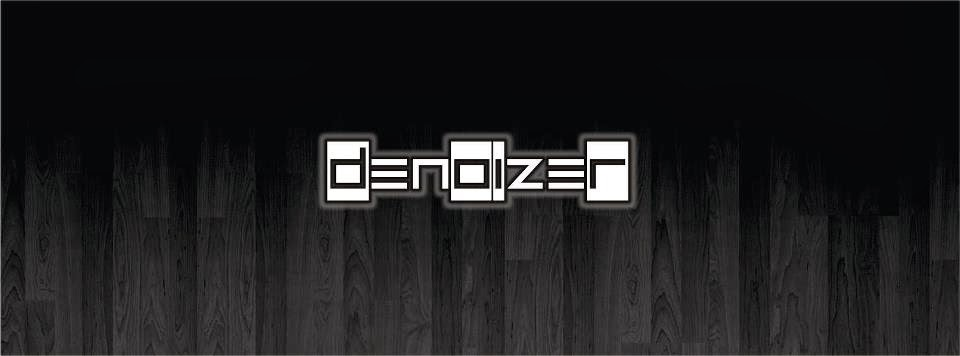 track beat dani loco extended remix
