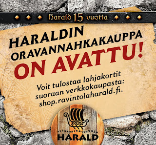http://shop.ravintolaharald.fi/