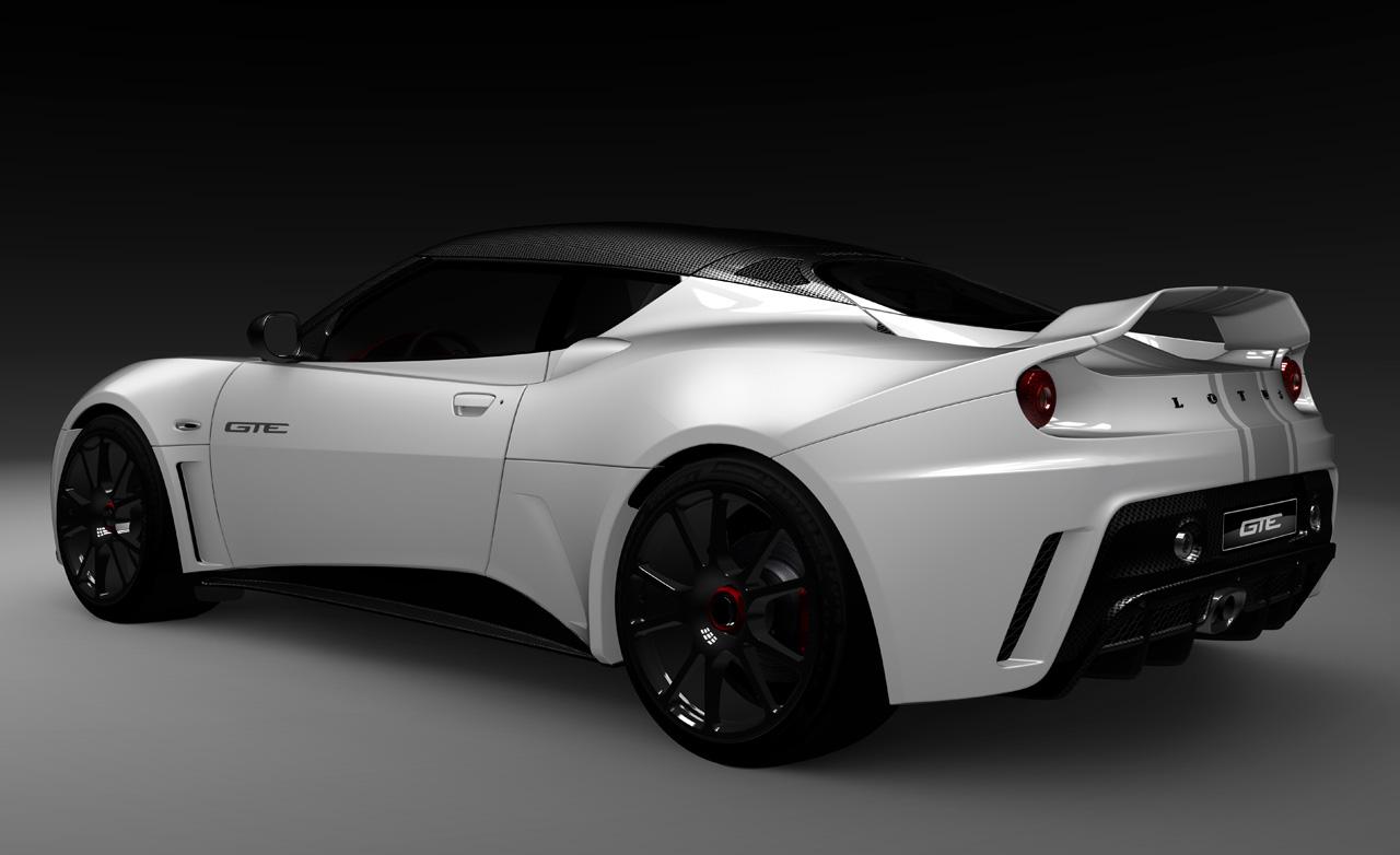 http://4.bp.blogspot.com/-Kbvu3RLr9Cs/Txzr_zsWo4I/AAAAAAAAAIY/yN8PSTjhXcE/s1600/2012-Lotus-Evora-GTE.jpg