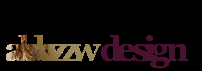 abbzzw design