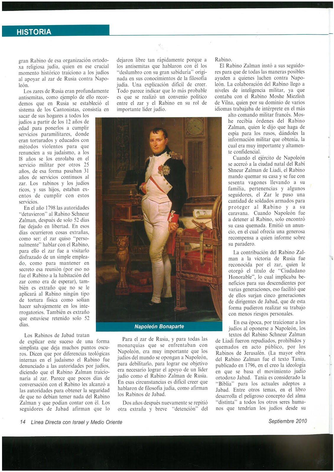 50b - Página 2