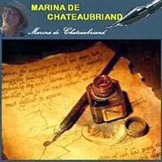 Marina De Chateaubriand