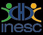 INESC - Instituto de Estudos Socioeconômicos