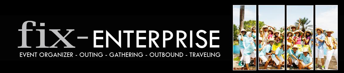 FIX Enterprise : Event Organizer Lembang Bandung