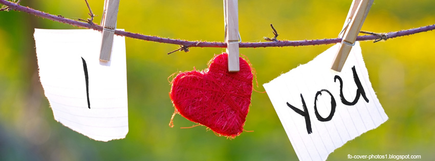 Photo cover facebook fb covers love quotes facebook covers timeline i love you altavistaventures Images