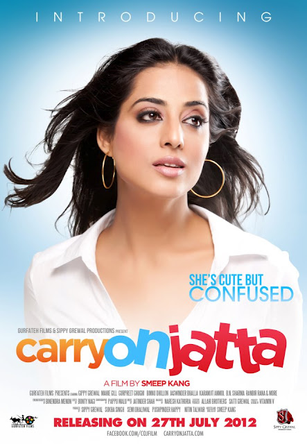 Carry+On+Jatta+%282012%29+DVDRip+400MB