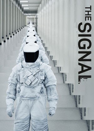 The Signal (2012)