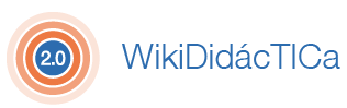 WIKIDIDACTICA