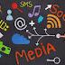 Auto Social Fans Counter Widget for Blogger