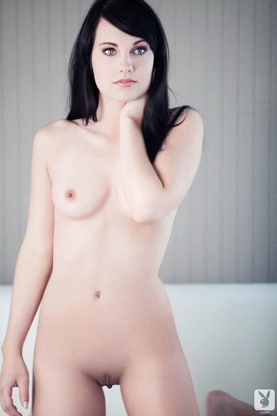 Ashley Rose foto 18
