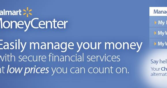 Wiring Money Through Walmart | Transfer Money Online Walmart Kik Application
