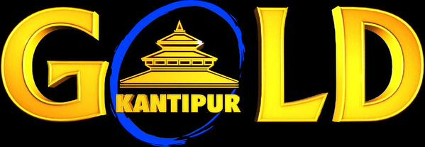 Kantipur Gold TV Live Watch Online Free