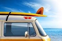 Tus vacaciones perfectas - Coche Fénix Directo