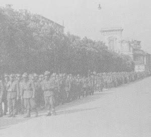 20 APRILE 1945