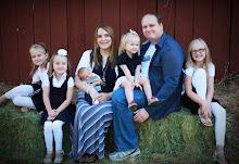 My Forever Family