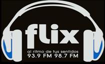 flix 93.9-98.7