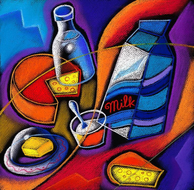Im genes arte pinturas lienzo pinturas dise os modernos for Pinturas bodegones modernos
