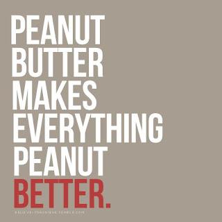 www.alysonhorcher.com, alysonhorcher@gmail.com, www.facebook.com/alyson.horcher, 21 day fix, 21 day fix extreme, FIXATE cookbook, clean eating, healthy eating, peanut butter recipes, peanutty peanut butter squares, healthy recipes, clean eating recipes, 21 day fix approved dessert, 21 day fix approved recipes, peanut butter