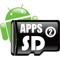 Apps2SD Pro: Link App2SD [ROOT] 5.2 APK