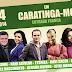 Congresso de missões agita Minas gerais essa semana